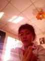1515822626818 1139597153 - kuroko-tetsuya photo