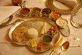 16099327047 e2100100aa - food photo
