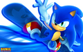 1662614 1513348330385 full - sonic-the-hedgehog photo