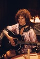 1976 Film, A Star Is Born  - barbra-streisand photo