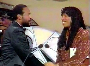 1983 Grammy Awards