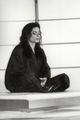 1995 Video, Scream - michael-jackson photo