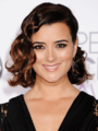2015 Peoples Choice Awards - cote-de-pablo photo