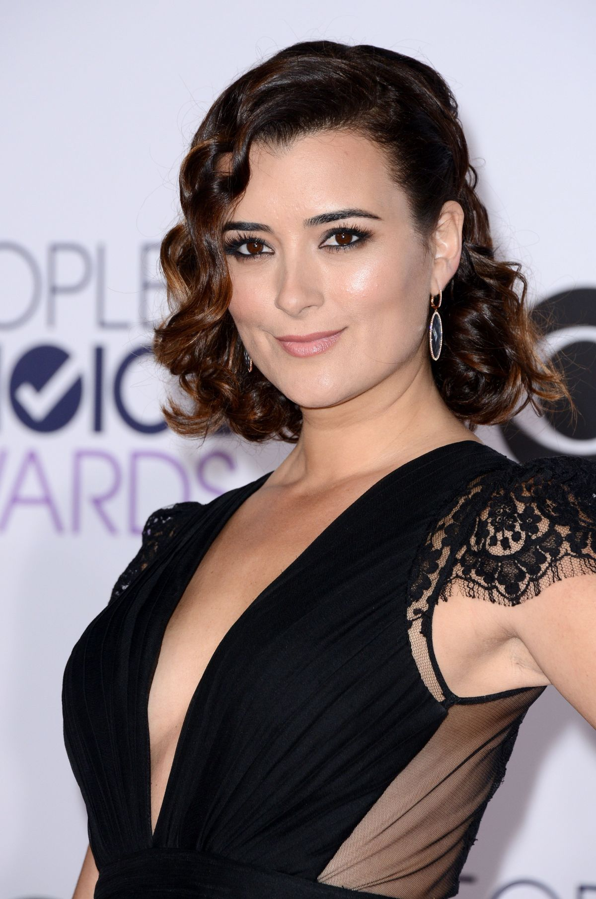 Cote de Pablo nude (74 foto and video), Topless, Fappening, Twitter, bra 2015