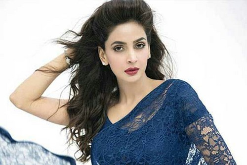 Saba Qamar wallpaper entitled 20180118135652