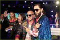 30STM @ MTV VMA 2017 - jared-leto photo