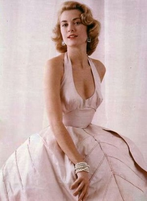 366full grace kelly