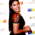 38th Annual Kennedy Center Honors Gala - Dec 06, 2015 - gina-rodriguez photo