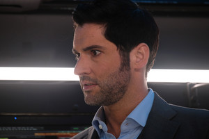 3x12 - All About Her - Lucifer
