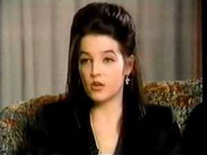 1993 Interview With Entertainment Tonight