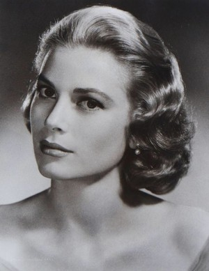 500full grace kelly  10