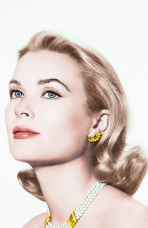 526full grace kelly