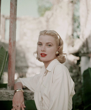 540full grace kelly 1