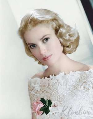 564full grace kelly 6