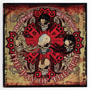 5FDP five finger death punch 18390269 900 900 3