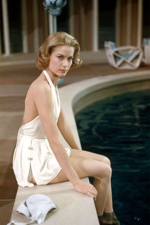 640full grace kelly 1