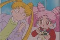 6902AEF9 59A4 45BA 9798 68FF58B8CDB4 - sailor-moon photo