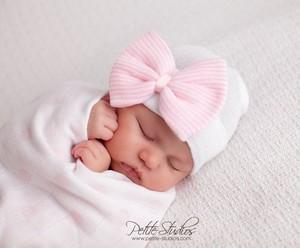 6e770cd41dc9bf61777c4c2e39adcf6b baby girl newborn newborn hats