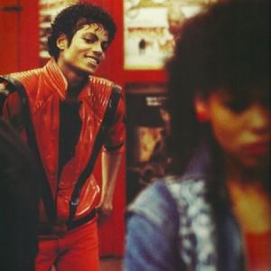 1983 Video, Thriller