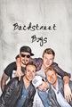 8A3BDEE6 3331 4B2A A812 60D7EAD29C22 - the-backstreet-boys fan art