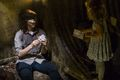 8x08 ~ How It's Gotta Be ~ Behind the Scenes - the-walking-dead photo