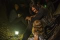 8x08 ~ How It's Gotta Be ~ Daryl and Judith - the-walking-dead photo