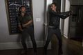 8x08 ~ How It's Gotta Be ~ Rick and Negan - the-walking-dead photo