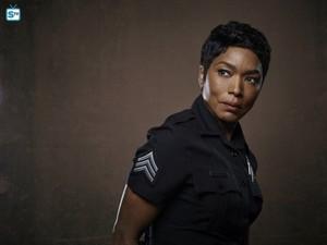 9-1-1 - Cast Promotional चित्रो