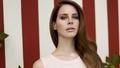 Lana Del Rey - lana-del-rey wallpaper