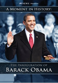 A Book Pertaining To Barack Obama