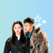 A Korean Odyssey - korean-dramas icon
