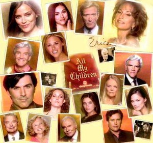 AMC Cast