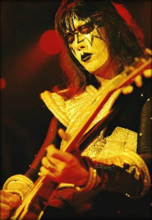 Ace ~Tokyo Japan… March 28-April 2, 1978