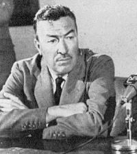 Adam Clayton Powell, Jr.