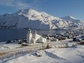 Alaska - united-states-of-america photo