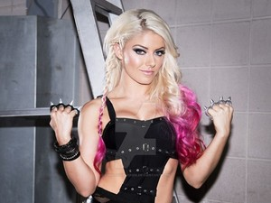 Alexa Bliss 15