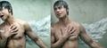 Alexander Rybak - alexander-rybak photo