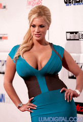 Amanda Friedland -Shyla Stylez(September 23, 1982 – November 9, 2017)