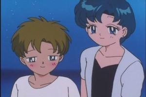 Ami and Sammy