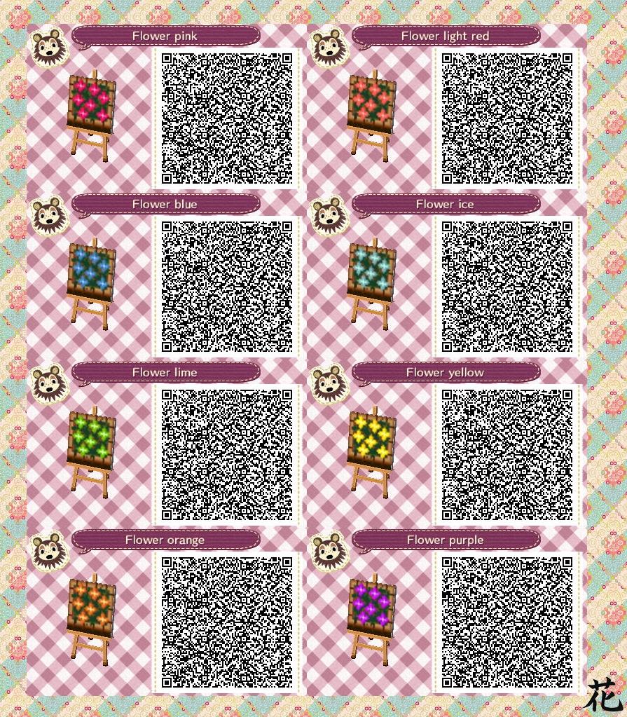 Animal Crossing New Leaf Animal Crossing New Leaf Fan Art