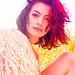 Anne Hathaway  - anne-hathaway icon