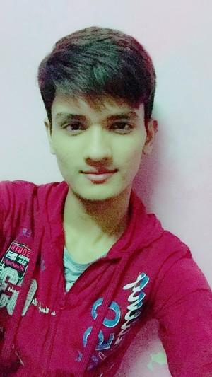 Arbaab Siddiqui
