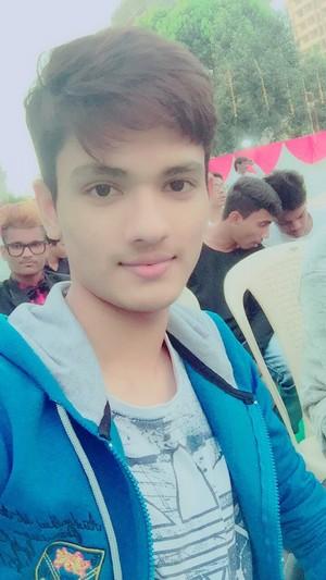 Arbab Siddiqui