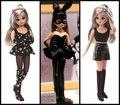 Ariana Grande Inspired Dolls - ariana-grande photo