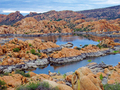 Arizona - united-states-of-america photo