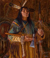 Articles of the Cheyenne by James Ayers