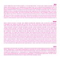 Artpop Booklet: pg. 2 - lady-gaga photo