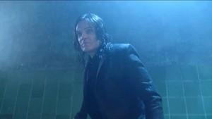 "Ash Vs Evil Dead ""Ashy Slashy"" (2x08) promotional picture"