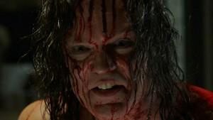 """Ash Vs Evil Dead """"Confinement"""" (2x05) promotional picture"""