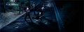 Ash Vs Evil Dead Season 2 Cast Official Picture - ash-vs-evil-dead photo